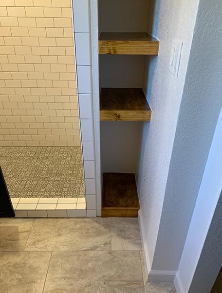 bath-slim-shelves