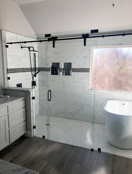 bathroom ada remodel