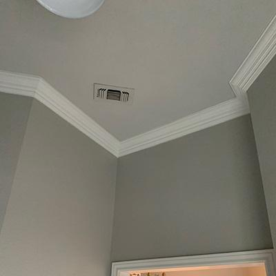 crown-molding-install-02-sqw