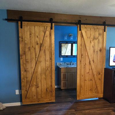 sliding-door-installed-01-sqw