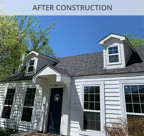 home-addition-construction-after